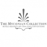 _myconiancollection