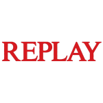 replay-logo_300x300