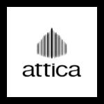attica_3