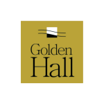 golden_hall_3