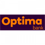 optima_bank_logo